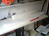 Name: IMG0096A.jpg
