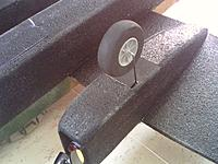 Name: IMG0232A.jpg