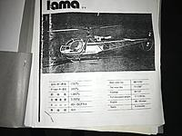 Name: EA855834-1467-45EF-B93E-E09AA76F20D0.jpeg Views: 35 Size: 2.95 MB Description: