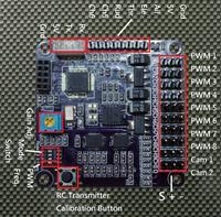 Name: board.jpg Views: 909 Size: 66.9 KB Description: