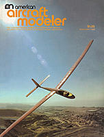 Name: aam-feb-1975-cover.jpg