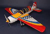 Name: YAK54-W.jpg