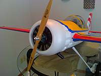 Name: 0731101344a.jpg