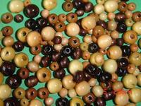 Name: beads.jpg Views: 270 Size: 63.8 KB Description: Beads