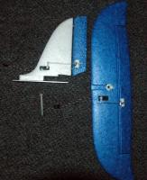 Name: DSC_2625.jpg