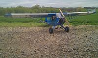 Name: cub20123.jpg