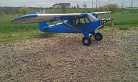 Name: cub20125.jpg