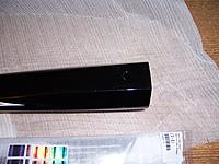 Name: 000_0644.jpg Views: 401 Size: 739.6 KB Description: