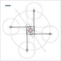 Name: Z600_2.jpg Views: 127 Size: 97.0 KB Description: