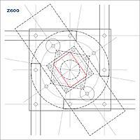 Name: Z600_3.jpg Views: 122 Size: 149.5 KB Description: