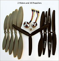 Name: 2motors_10props.jpg