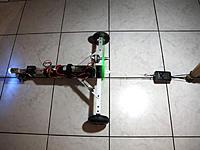 Name: trike1.jpg Views: 208 Size: 100.1 KB Description: Trike Test Bench