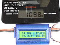Name: 2814_10x55_100%.jpg Views: 112 Size: 69.5 KB Description: APC 10x5.5 MR - Full throttle