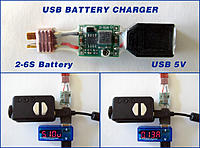 Name: usb_battery_charger.jpg Views: 100 Size: 122.2 KB Description: USB Battery Charger