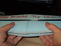 Name: tailconstruction 015.jpg Views: 559 Size: 132.8 KB Description: