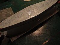 Name: tailconstruction 027.jpg Views: 630 Size: 182.1 KB Description:
