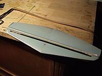 Name: tailconstruction 001.jpg Views: 607 Size: 161.5 KB Description: