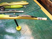Name: 008.jpg Views: 175 Size: 285.1 KB Description: Pylon wing mount