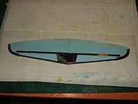 Name: carbon and kevlar tail layups 2015 002.jpg Views: 56 Size: 486.4 KB Description: