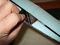 Name: carbon and kevlar tail layups 2015 004.jpg Views: 48 Size: 535.2 KB Description:
