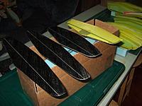 Name: carbon and kevlar tail layups 2015 024.jpg Views: 51 Size: 633.9 KB Description: