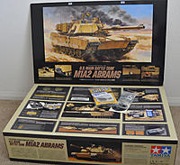 Name: Abrams-Box_Accessories.jpg