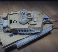 Name: Tusk II Kit.jpg Views: 195 Size: 79.7 KB Description: