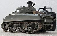 Name: 1-Sherman-75-LR.jpg Views: 37 Size: 33.4 KB Description: