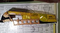 Name: 20181014_192441.jpg