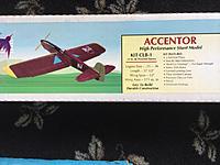 Name: accent.JPG Views: 29 Size: 208.9 KB Description: