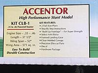 Name: accentor.JPG Views: 24 Size: 192.2 KB Description: