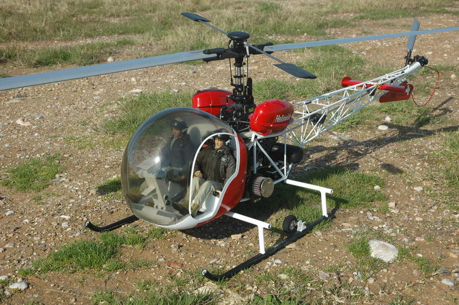 rc helicopter channels with Attachment on Spektrum Dx7 Transmitter Review moreover Attachment moreover Attachment additionally B also Revell Dumper Truck P 20805.