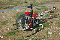Name: Vario Bell 47g II 9.jpg