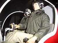 Name: cockpit 1.jpg Views: 258 Size: 86.3 KB Description: