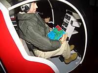 Name: cockpit 2.jpg Views: 265 Size: 62.4 KB Description: