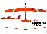 Name: Cumulus_1.jpg Views: 341 Size: 107.1 KB Description: 3 View of the Cumulus
