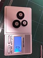 Name: 20180127_224654.jpg