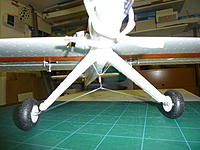 Name: S baks 016.jpg