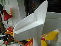 Name: 2013-12-30 17.50.35.jpg