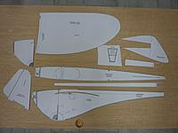 Name: P1270934.jpg