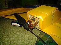 Name: 2014-02-05 06.12.44.jpg