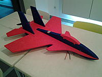 Name: 2014-04-21 21.57.57.jpg