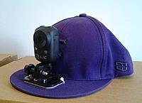 Name: 2014-05-05 18.48.49.jpg