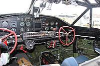 Name: IMG_1184.JPG Views: 48 Size: 131.7 KB Description: Catalina cockpit