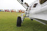 Name: IMG_1187.JPG Views: 53 Size: 102.8 KB Description: Catalina main landing gear