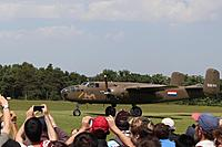 Name: IMG_1293.JPG Views: 45 Size: 86.4 KB Description: B 25 coming from the Netherlands