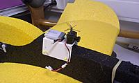 Name: 20141214_094216.jpg