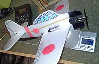 Name: 09 bis.jpg