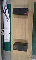 Name: 20150402_052150.jpg