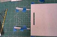 Name: 018.jpg Views: 377 Size: 200.1 KB Description: one minute jig to assemble the wings with the right angel